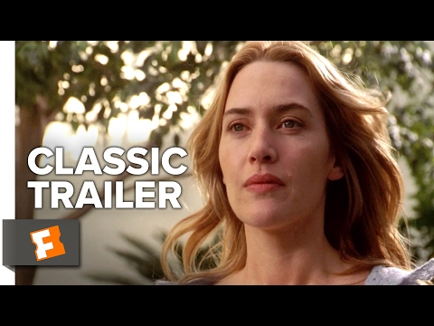 The Holiday (2006) Official Trailer 1 - Kate Winslet Movie