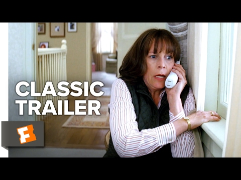 Christmas with the Kranks (2004) Official Trailer 1 - Jamie Lee Curtis Movie