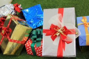 Nejhorší dárky, které jste schopni darovat svým blízkým