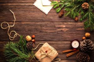 Vánoční přání ke stažení zdarma