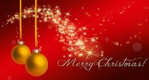 Výběr nejlepších obrázků pro vánoční přání