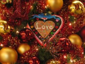 Vánoční video přáníčka pro sváteční atmosféru