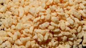Nepecene vanocni cukrovi z burizonu