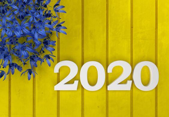 PF 2020 novoroční přání ke stažení zdarma.
