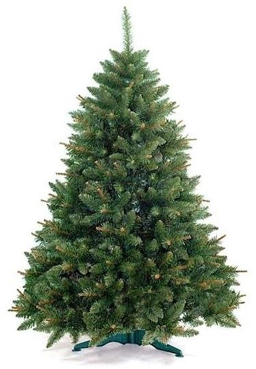 Oblíbená vánoční jedne