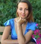 Eliška Střelková