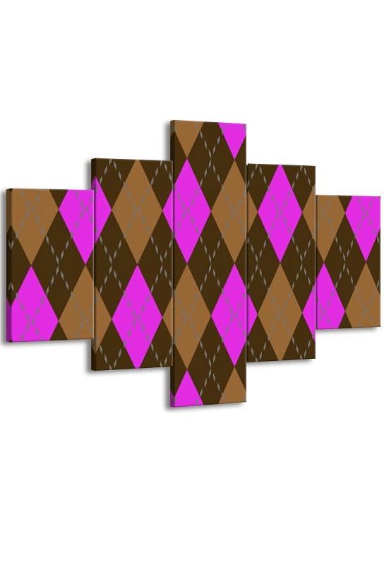 Záclona s mléčnou barvou