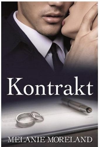 Román kontrakt pro každou ženu.