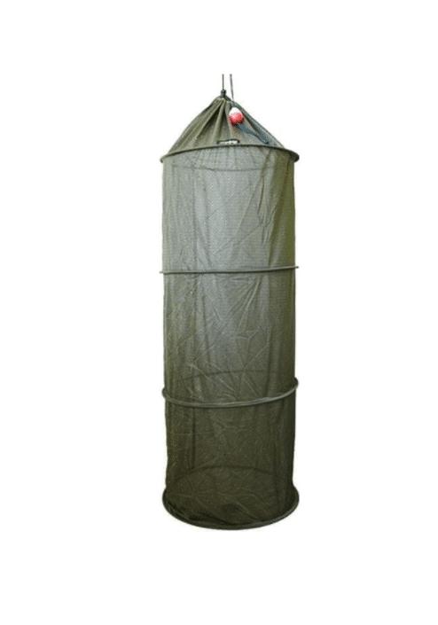 Delphin Vezírek LUX 40/100cm