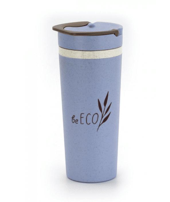 Termohrnek G21 beECO Americano 0,45l