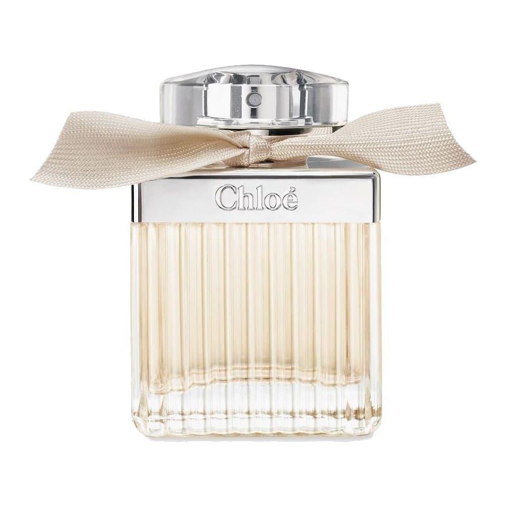 Dámská parfémovaná voda Chloé.