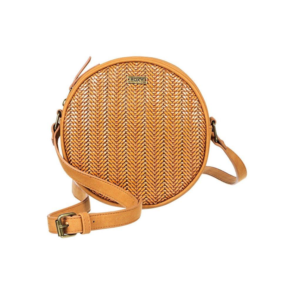 Crossbody kabelka pro slečny.
