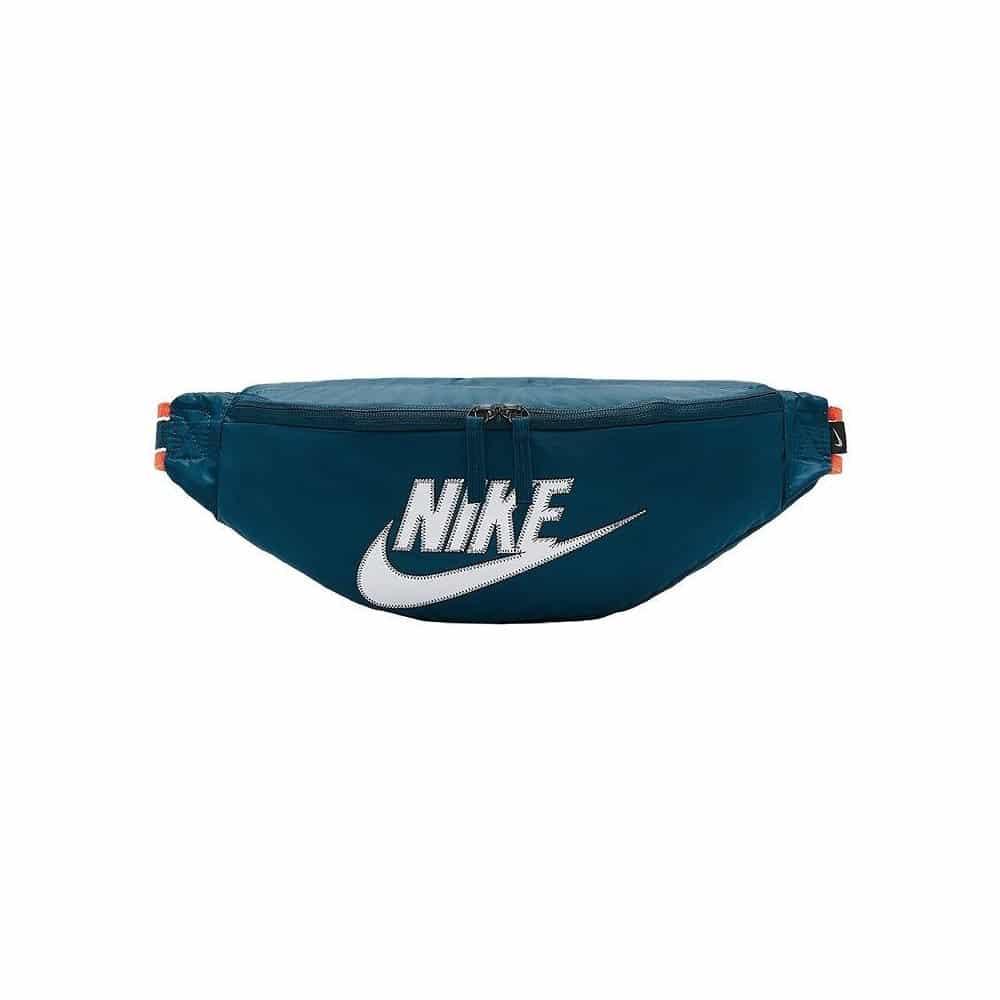 Ledvinka pro kluky Nike.